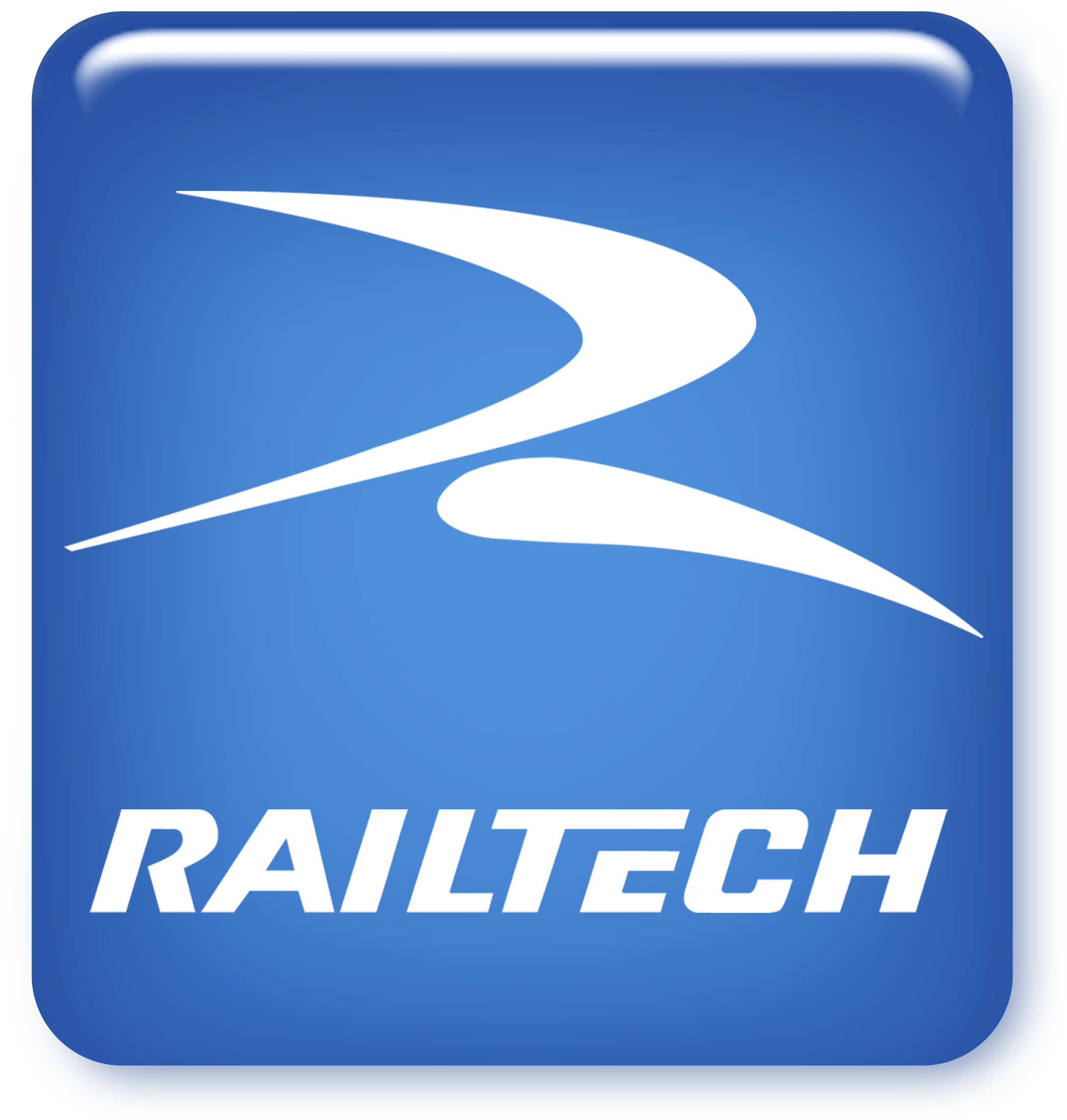 New-Picto_Railtech