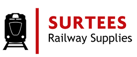 surtees-railway-supplies-vector-logo-small