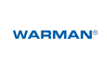 warman_logo_2_635878532281403042