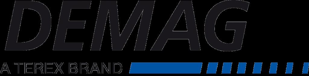 Demag-Terex-Altida-Mobile-Crane-Logo