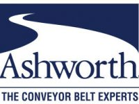 Ashworth-400x200