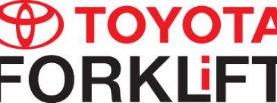 Toyota_forklift_logo