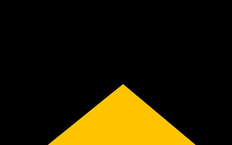 caterpillar-logo-cat