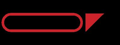 gedore-logo-png-transparent