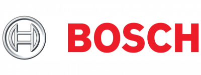 logo-bosch-png-start-the-new-year-with-a-new-career-at-robert-bosch-llc-in-charleston-sc-3333