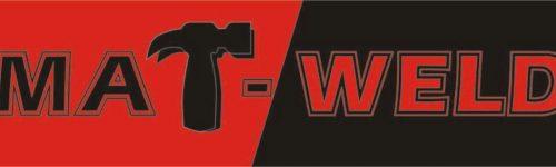 matweld_logo